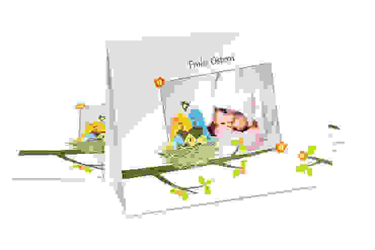 por fotokasten GmbH Moderno