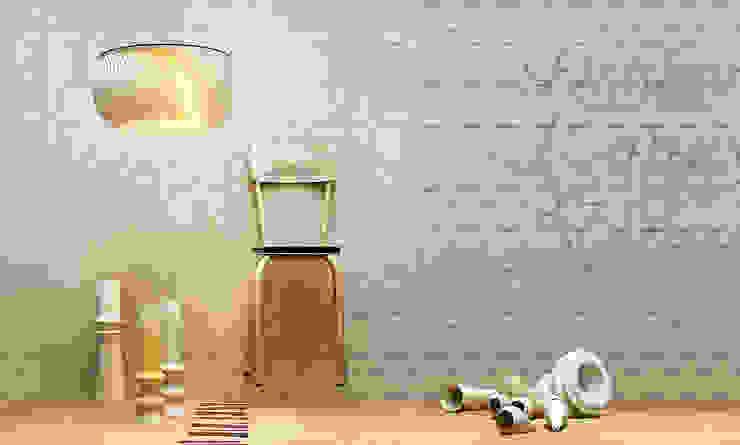limpalux Living roomLighting