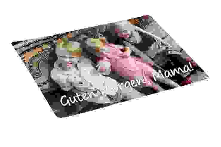 Zum Muttertag: modern  von fotokasten GmbH,Modern