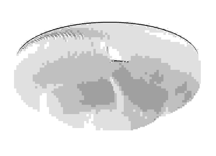 Corona: modern  von limpalux,Modern