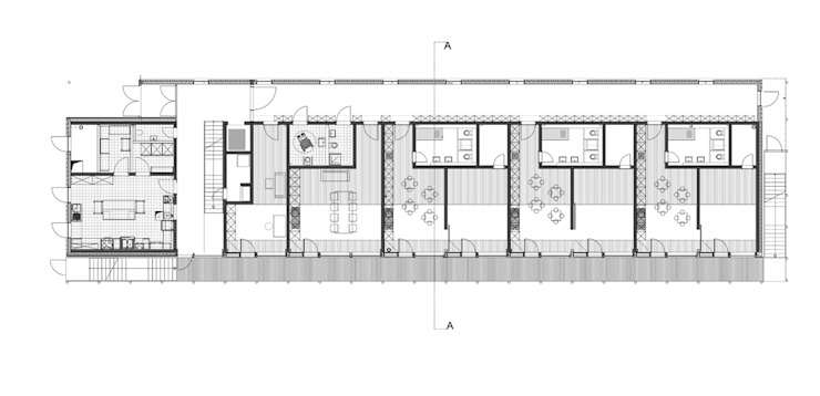 de A-Z Architekten
