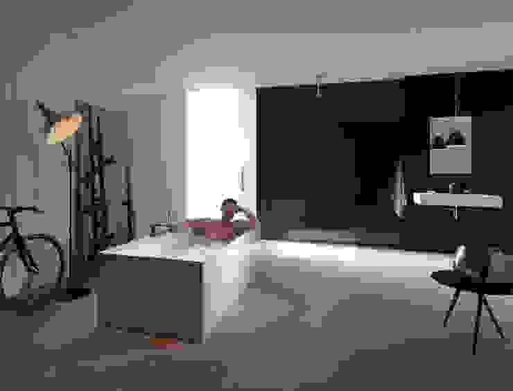 de BETTE GmbH & Co. KG Moderno