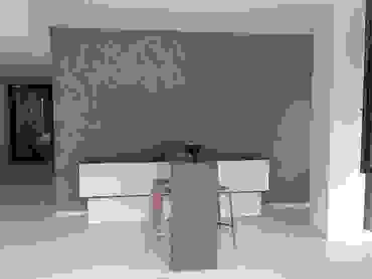 de Jakob Messerschmidt GmbH - Malerfachbetrieb Ecléctico