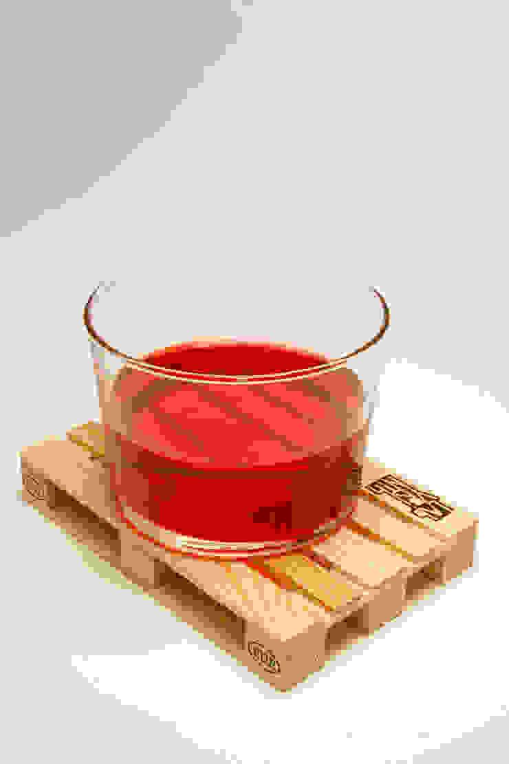 Design Studio Labyrinth BCN KitchenCutlery, crockery & glassware