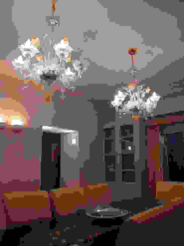 Private Villa di SPLD SA Mediterraneo