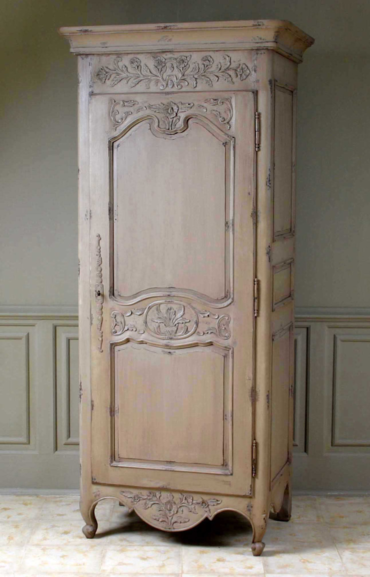 Colección II Armoire de The best houses Clásico