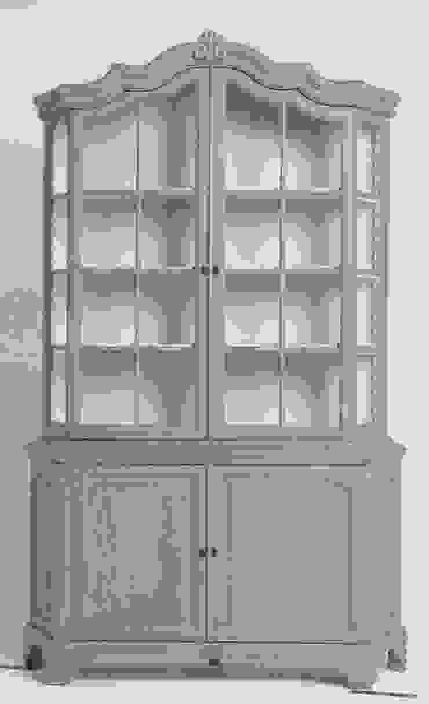 Colección II Bookcase de The best houses Clásico