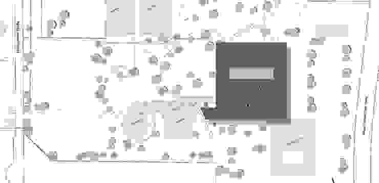 Oleh A-Z Architekten
