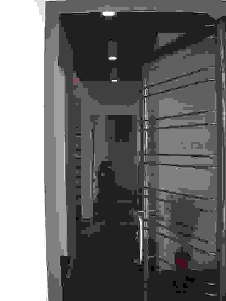 Studio Pierpaolo Perazzetti의 현대 , 모던