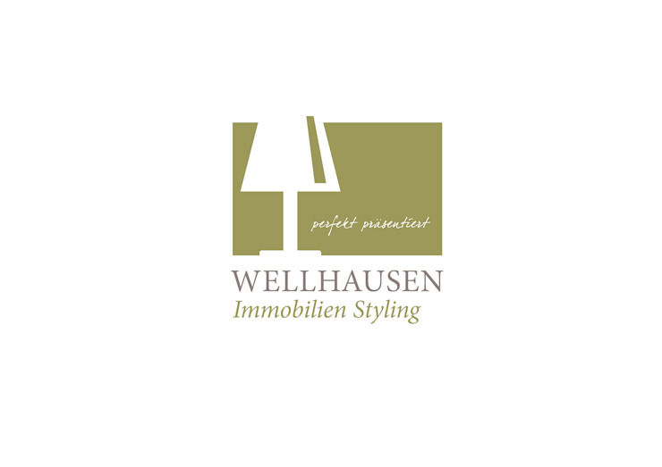 WELLHAUSEN Immobilien Styling von WELLHAUSEN Immobilien Styling