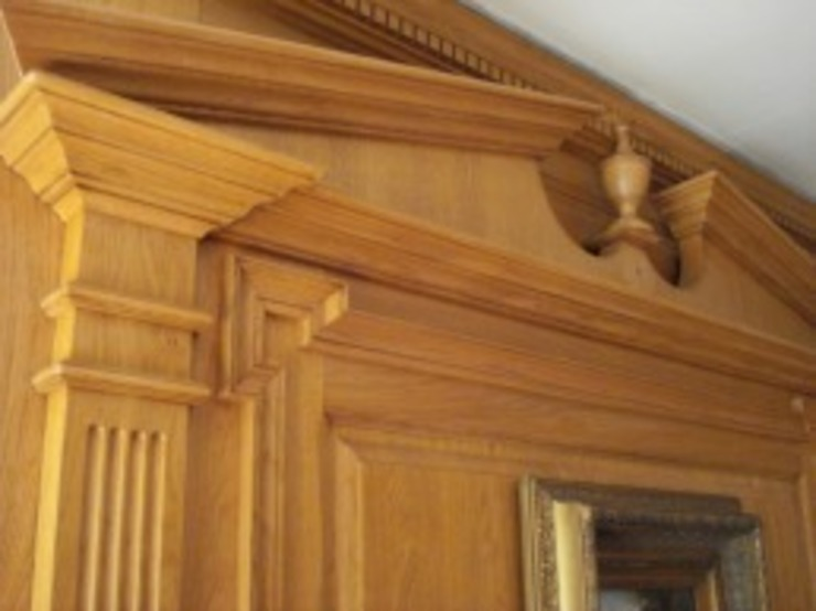 Our Product by Retailer of Bespoke Furniture.