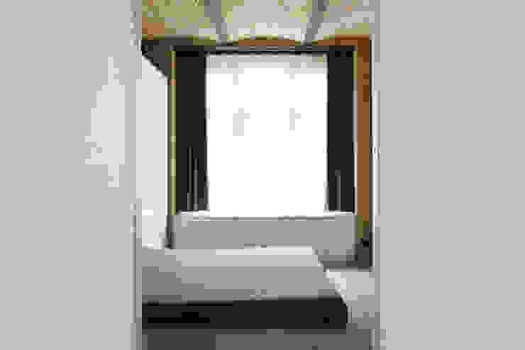 現代  by KUHN GmbH, 現代風
