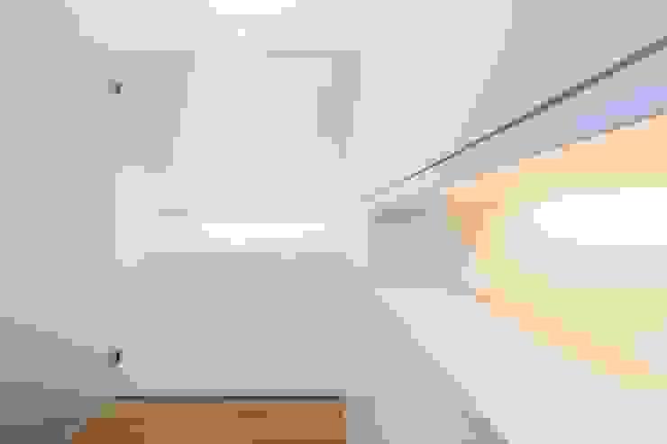 Wohndesign exclusiv Klassische Ankleidezimmer von innenarchitektur-rathke Klassisch