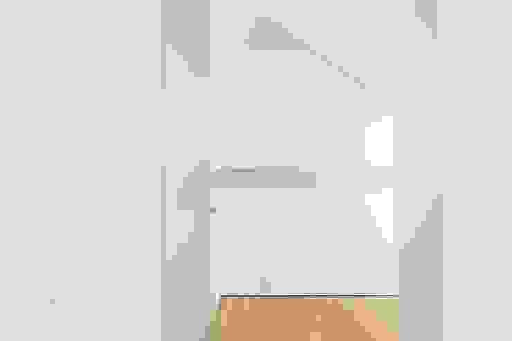 Spogliatoio in stile classico di innenarchitektur-rathke Classico