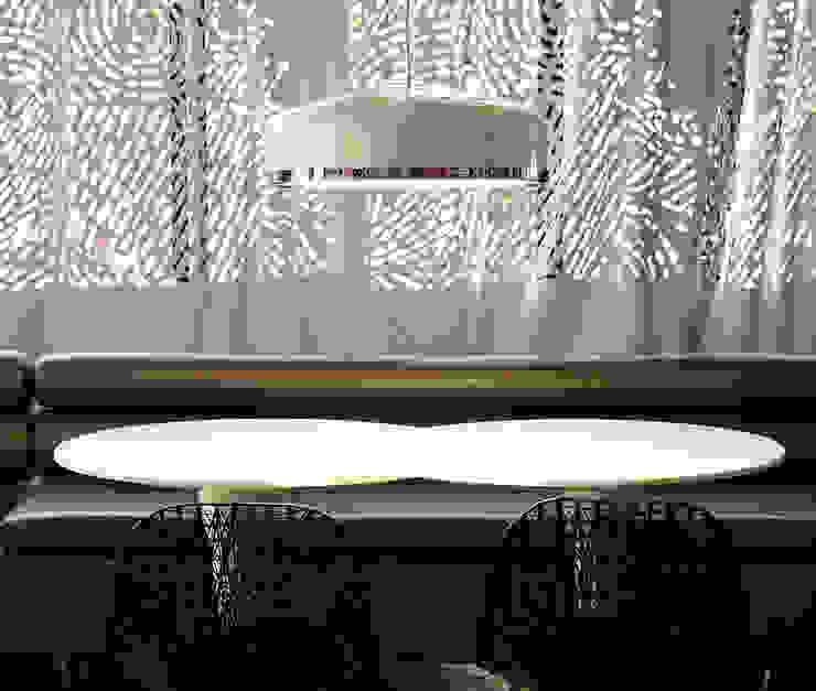 Luz Difusion Офісні приміщення та магазини