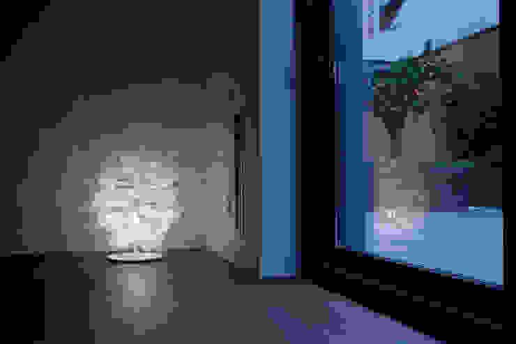 Struk de Luz Difusion Escandinavo