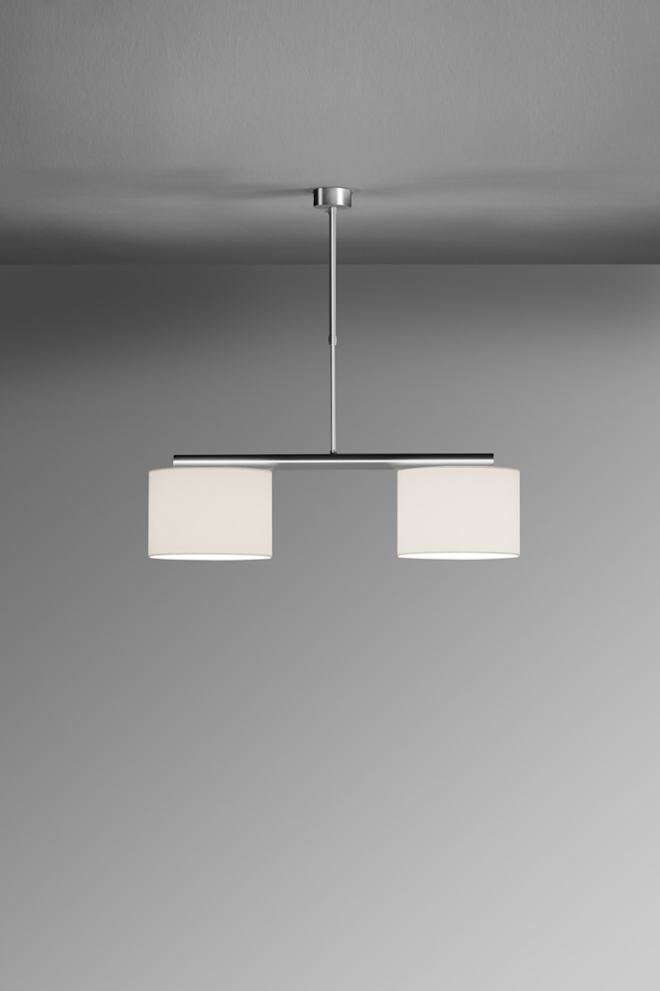 2121's collection de Luz Difusion Moderno