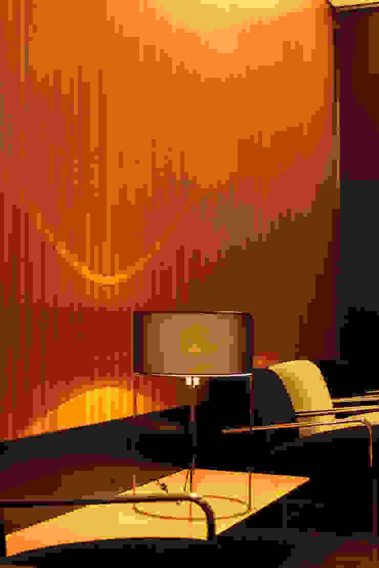 2098's collection de Luz Difusion Mediterráneo