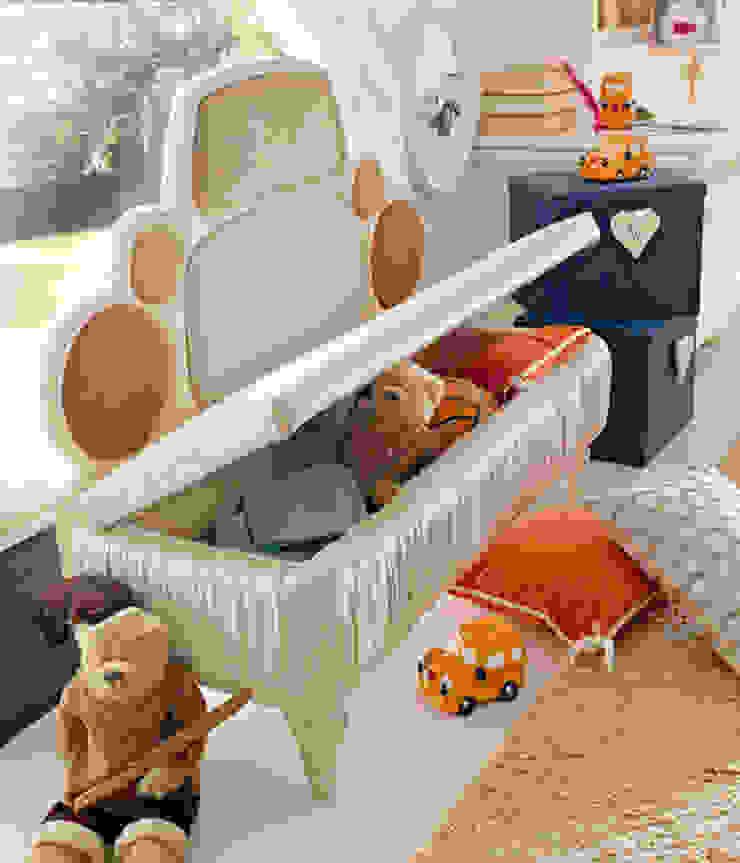 Decoration Digest blog Nursery/kid's roomAccessories & decoration