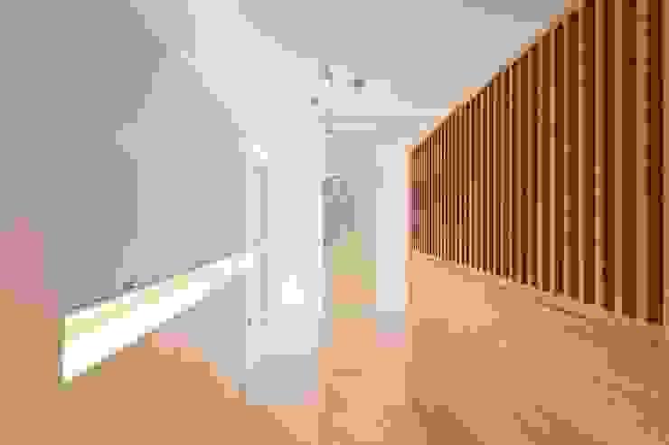 クラシカルスタイルの 玄関&廊下&階段 の innenarchitektur-rathke クラシック
