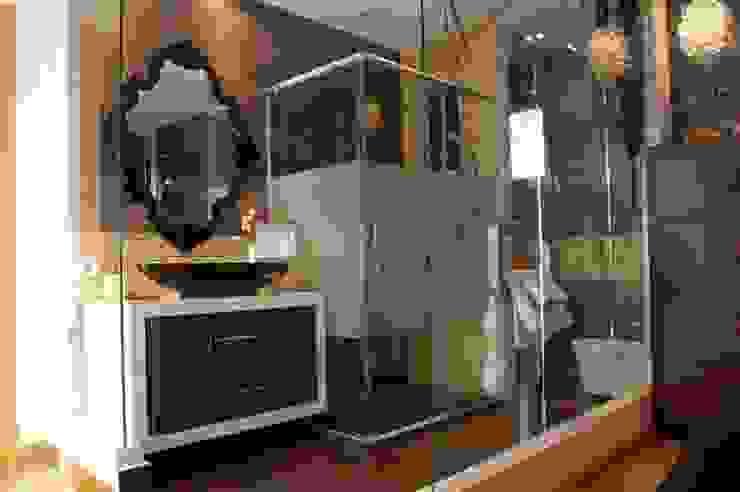 de FrAncisco SilvÁn - Arquitectura de Interior Clásico