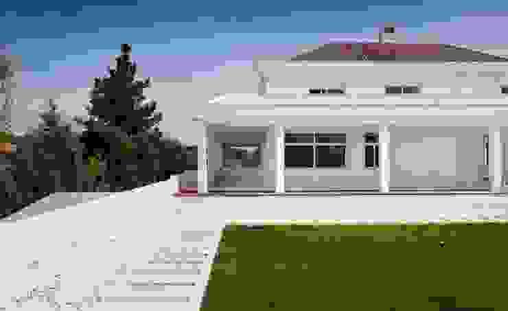 Bernadó Luxury Houses บ้านและที่อยู่อาศัย