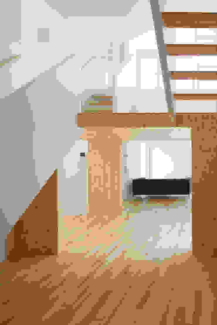 春光の家 モダンデザインの 多目的室 の 一色玲児 建築設計事務所 / ISSHIKI REIJI ARCHITECTS モダン