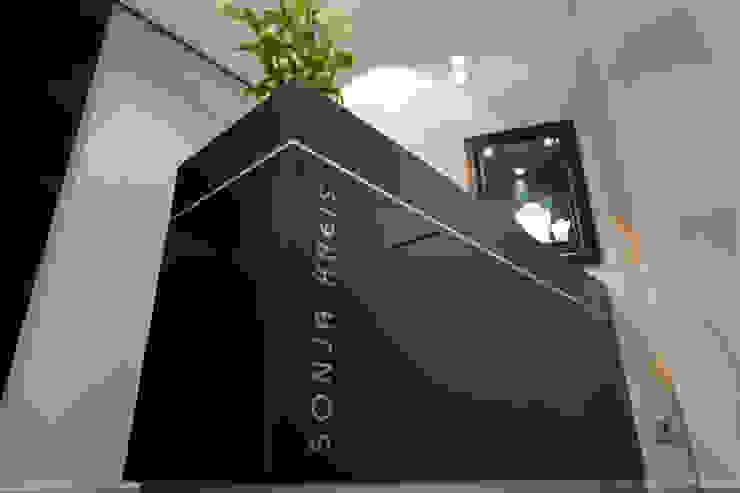 modern  by A.Doege GmbH, Modern