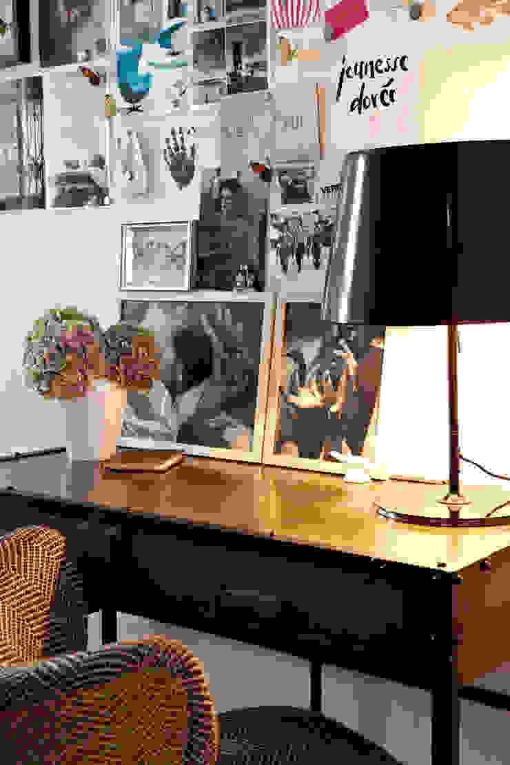 better.interiors Офісні приміщення та магазини