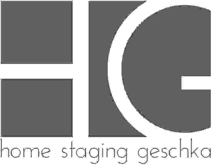 by Münchner home staging Agentur GESCHKA