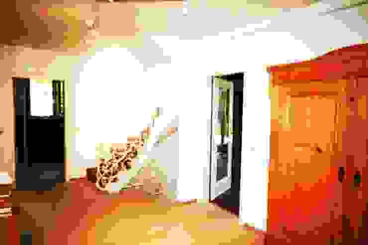 คลาสสิก  โดย Münchner home staging Agentur GESCHKA, คลาสสิค