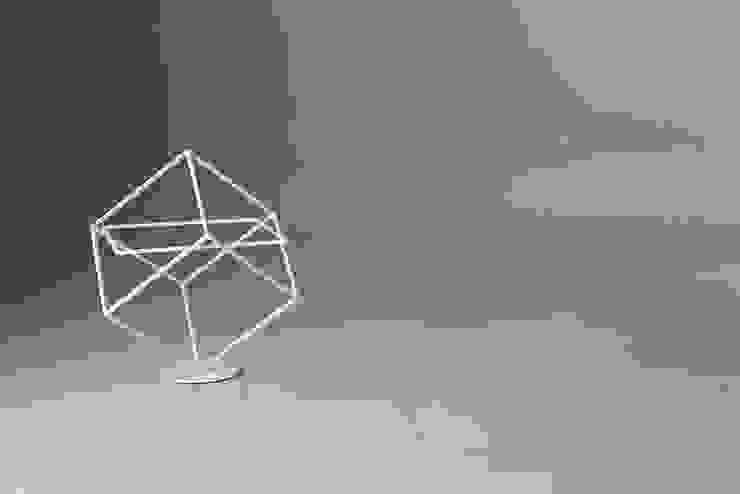 Who's next di Officina Art&Craft Scandinavo