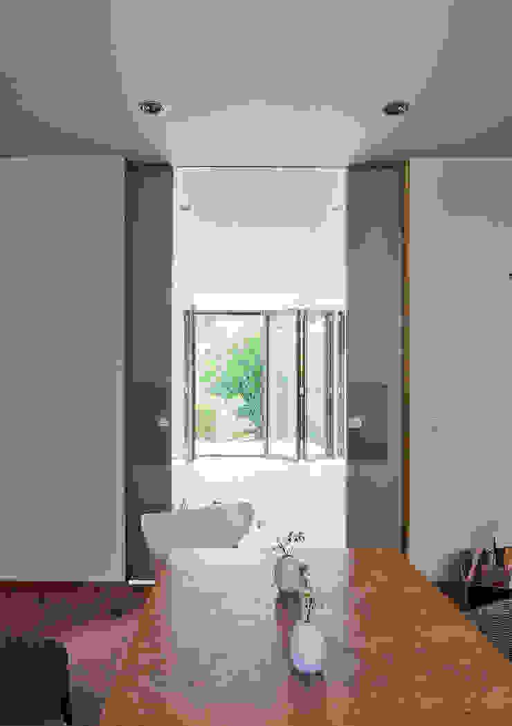Yemek Odası KARO* architekten