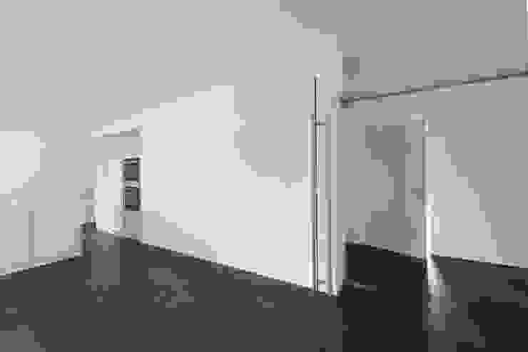 STC17 Ausgefallene Küchen von and8 Architekten Aisslinger + Bracht Ausgefallen