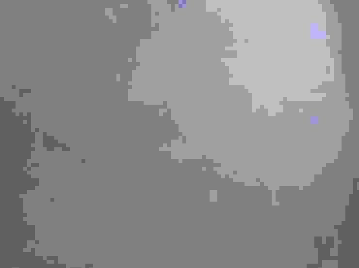Illusionen mit Farbe が手掛けた地中海, 地中海