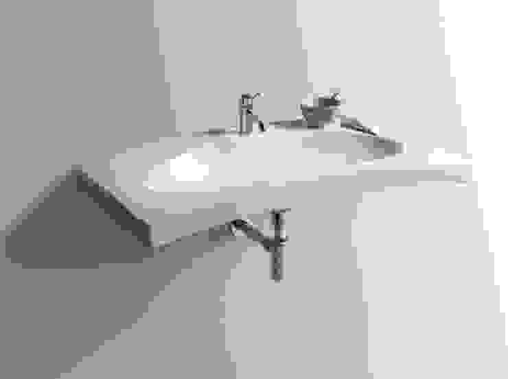 modern  by Massimiliano Braconi Designer, Modern