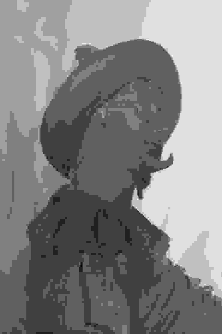 """Skulptur """"Veneciano"""" von art & grafik Klassisch"""