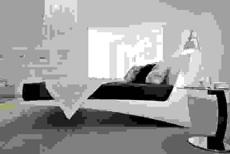 de style  par Muebles Flores Torreblanca, Moderne