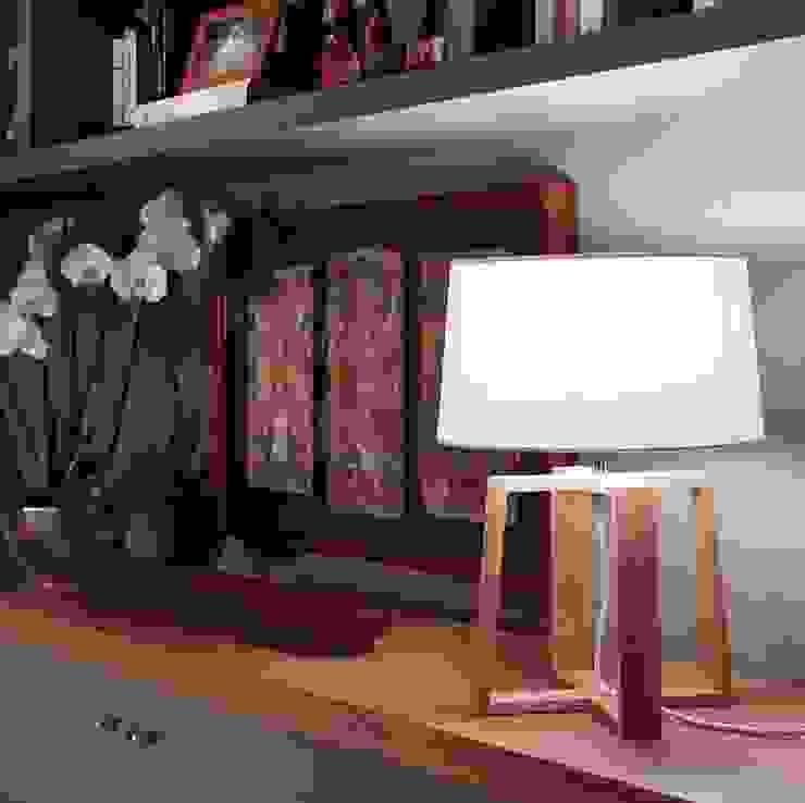 de Muebles Flores Torreblanca Escandinavo
