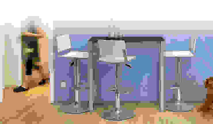 Muebles Flores Torreblanca КухняСтоли та стільці