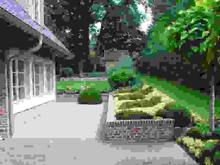 Garden by Cabanis Innenarchitektur