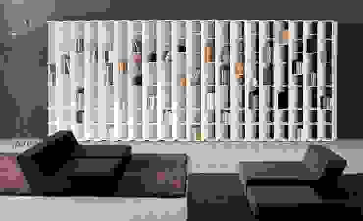Klasik Oturma Odası Cabanis Innenarchitektur Klasik