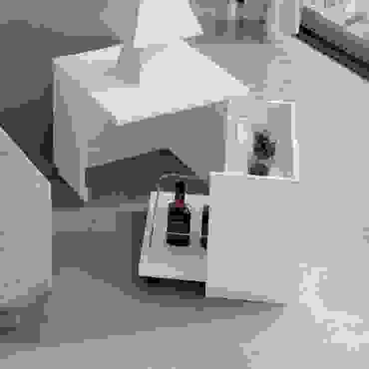 modern  von Muebles Flores Torreblanca, Modern