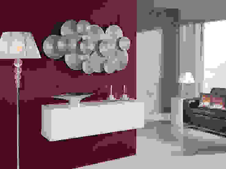 de Muebles Flores Torreblanca Moderno