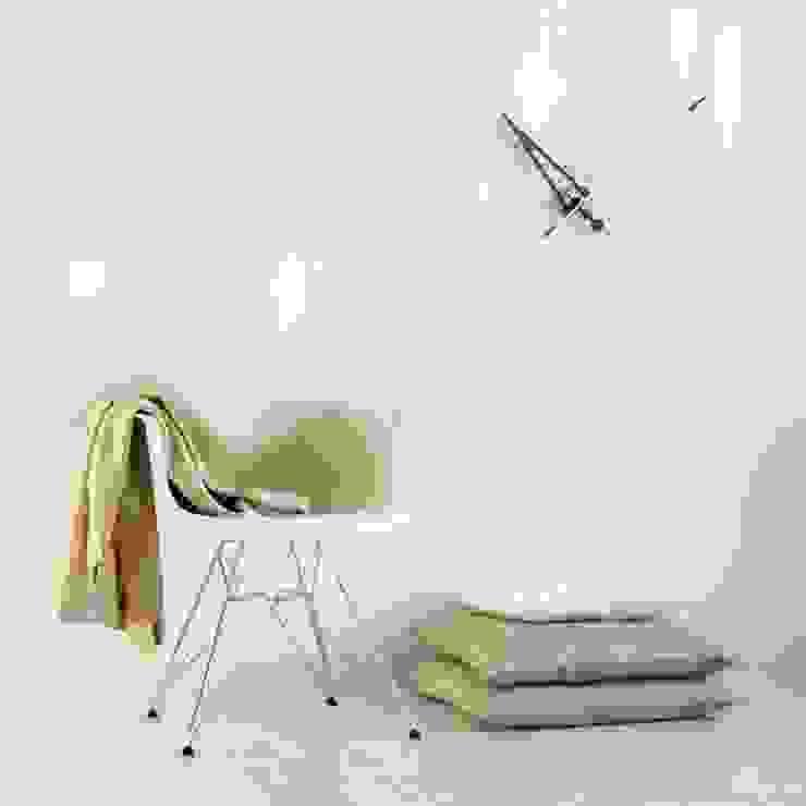 Reloj Cris Muebles Lluesma HogarAccesorios y decoración