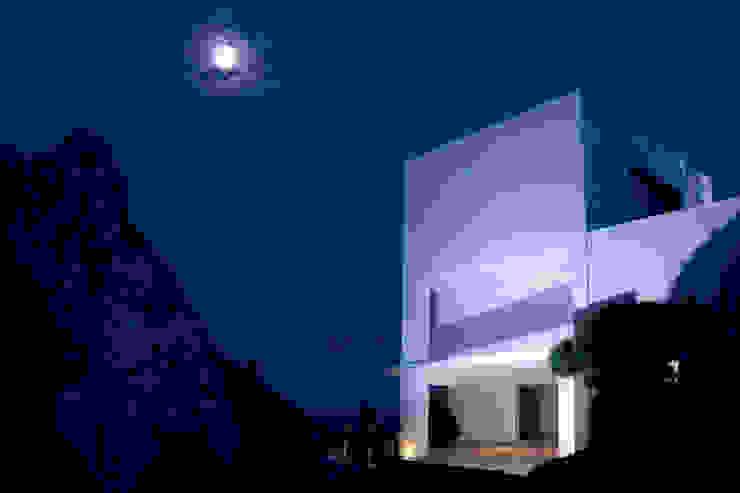 Moderne Häuser von Spainville Inmobiliaria Modern