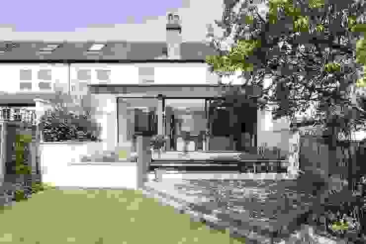 AR Design Studio- Elm Court Modern houses by AR Design Studio Modern