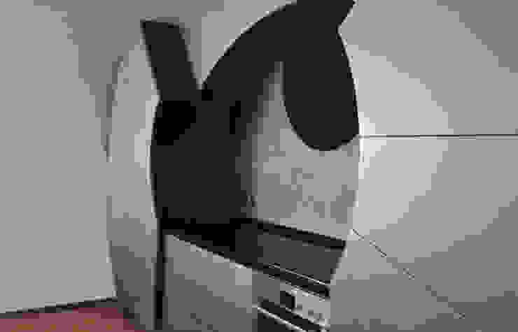 Decoration Digest blog Modern style kitchen
