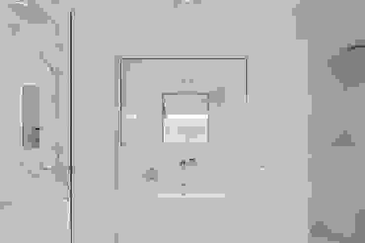 Badezimmer Moderne Badezimmer von Alexander John Huston Modern