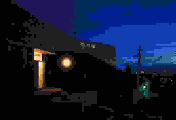 House Outsider Art オリジナルな 家 の eu建築設計 オリジナル